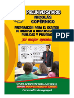 FORMA NICOLÁS COPÉRNICO 2016.pdf