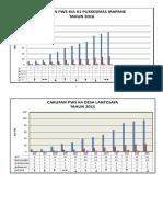 PWS PKM MAPN 2016.docx