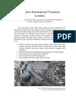 [SBL] Waterloo Station