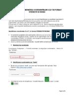 Ghid Obtinere coordonate Stereo70 sau WGS84.pdf