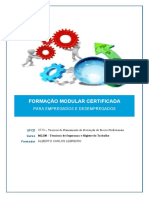 Manual Ufcd 3773
