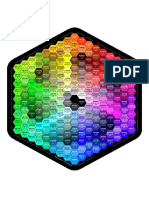 Colour Hexagon.pdf