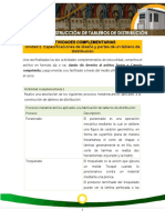 ActividadComplementariaU2.rtf.docx