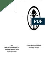 O mundo secreto dos cogumelos.pdf