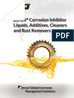 Corrosion-Inhibitors-Rust-Preventatives-and-Rust-Remover-Brochure.pdf
