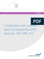 rapport-rse-implications-salaries-2016-03-07_2 (1).pdf