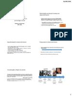 Um Panorama.pdf