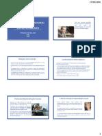 RS e estereótipos velhice.pdf