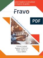 Veeam VMCE-V9 Exam  Helping Material