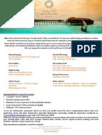 Job Advertisement Template - 19-02-2018