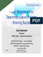2006-desmond-pm-telecomm.pdf