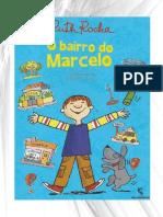 livroobairrodomarcelo-150905175008-lva1-app6891.pdf