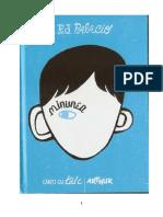 rj-palacio-minunea.pdf