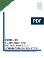 Schimbari-climatice-Berzunti