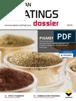 ec-dossier-pigments.pdf