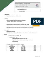 FI 01 - Apresentação.doc