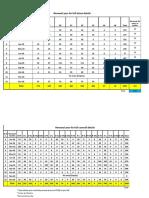 New Microsoft Excel Worksheet.xlsx
