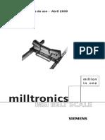 alineacion.pdf