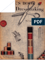Vogue%252527s Book of Smart Dressmaking 1948.pdf