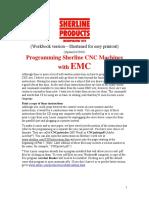 CNCprint4.pdf
