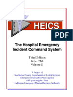 The Hospital Emergency Incident Command System vol II.pdf