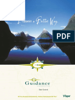 Guidance Files PDF