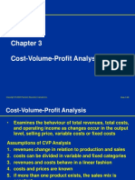teall_cost_3_ch03.ppt