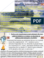topirea_solidificarea.pps