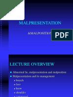 33933_malpresentation[1]