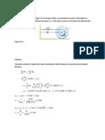 14 Vibraciones libres amortiguadas 2.pdf