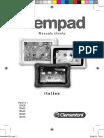 it_Ital-Manual-13662_13008_13674_13663_13664_V4a-ci3zk11ab000028qeetm43wnk