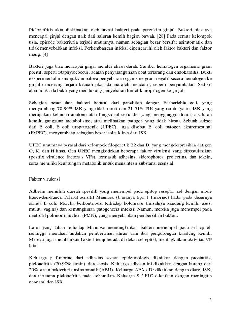 patofisiologi diabetes mellitus adalah visor de pdf