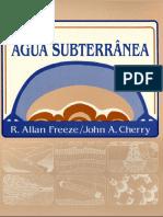 Livro Água Subterrânea.pdf