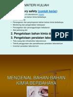 Mengenal Bahan Bahan Kimia Berbahaya2(1)