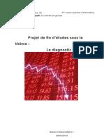 diagno.pdf