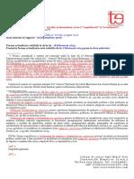 Codul Rutier actualizat.pdf