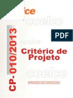 CP-010_R02