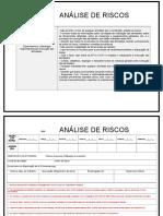 2.0 - Análise de riscos - PINTURA DE PAREDE.doc