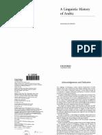 Owens-Linguistic_History_of_Arabic.pdf