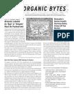 Issue 116 Organic Consumers Association