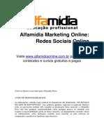 Marketing_Midias_Sociais.pdf