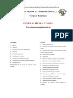 INSTRUCAO_TECNICA_01_2011_e_anexos.pdf