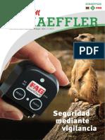 Conexion Schaeffler 012013 Es Es