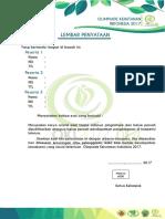 lembar pernyataan.pdf