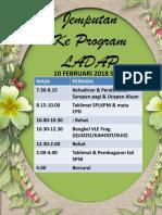 Brochure Ladap 1