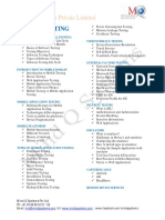 506_MobileTesting.pdf