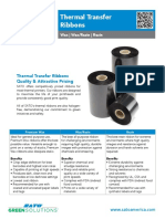 Ribbon Datasheet.pdf