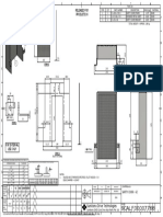 SCALF00007768(RFP)_Safety Cover Assy - GC.pdf