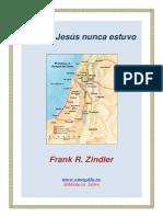 Zindler - Donde Jesus Nunca Anduvo.pdf