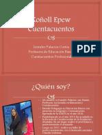 KEC Dossier